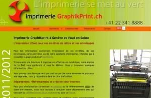 imprimerie-graphikprint